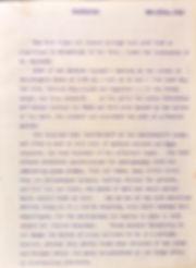 1918Book-No1.jpg