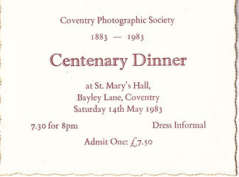 Centenary Dinner Ticket.jpg