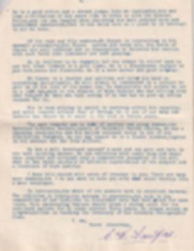Jan 1943 Letter Page 4.jpg