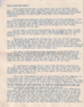 Jan 1943 Letter Page 5.jpg