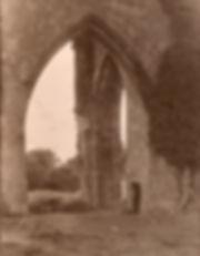1918Year book-19.jpg