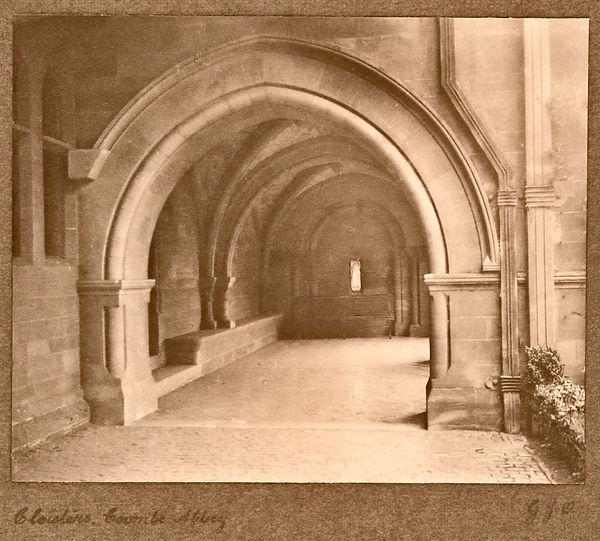 1918-Yearbook36.jpg