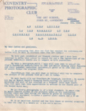 Jan 1943 Letter page 1.jpg