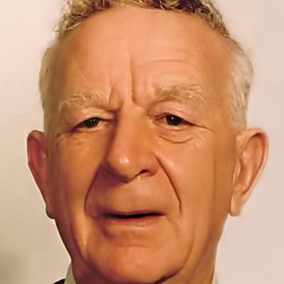 Arthur Wainwright