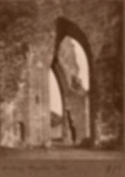 1918Year book-18.jpg