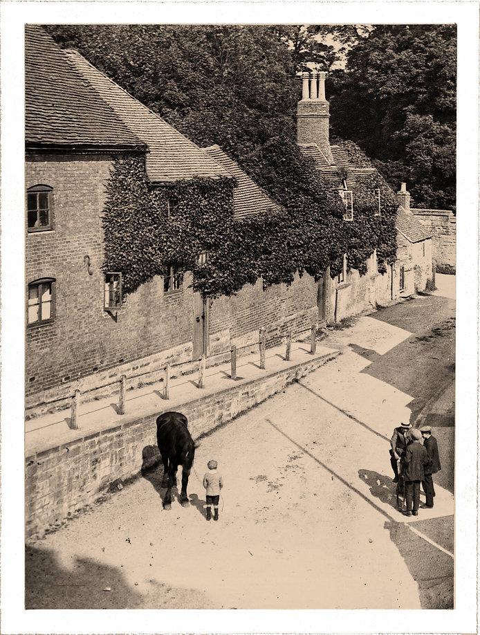 1918-Yearbook24.jpg
