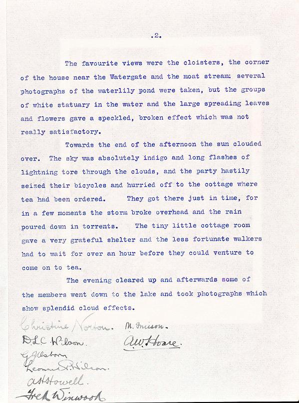 1918-Year book31.jpg