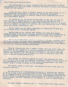 Jan 1943 Letter page 3.jpg