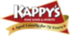 KappysLogo_Aged_GoldBorder.jpg