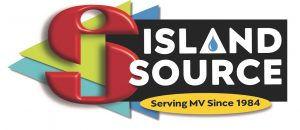 Island-Source-300x130-1.jpg