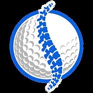 logo mvp sans fond.png