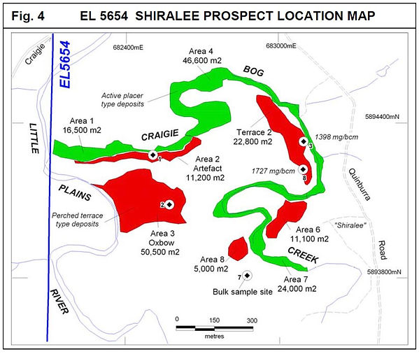 Shiralee Propect Location map.JPG