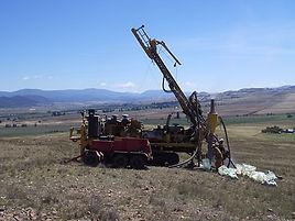 DELTA Chakola Mining.jpg
