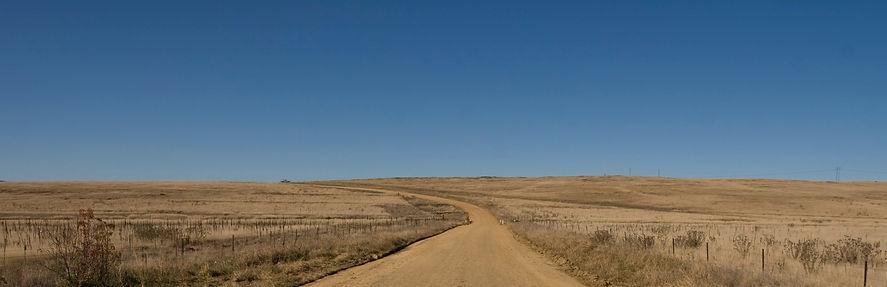 Chakola_NSW_2630%2C_Australia_-_panorami