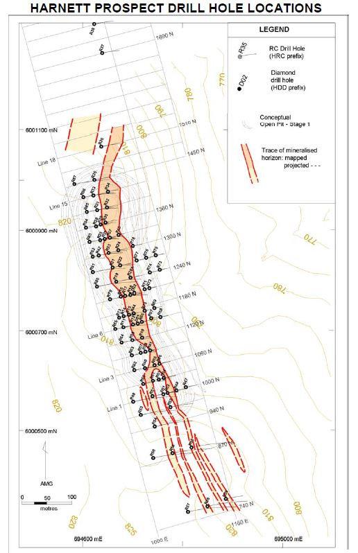 ChakolaHarnett Drill Hole Location.JPG