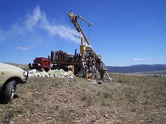 Chakola - Drilling 3.jpg