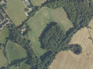 Update on Old Pastures Village Green Application