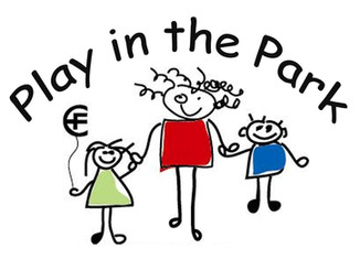 Epping Play in the Park dates for Summer Holidays