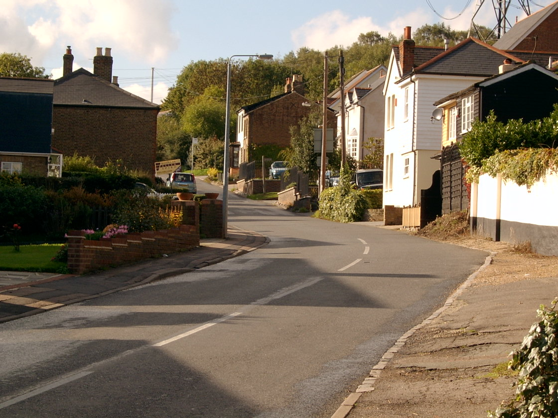 Ivy Chimney's Road.JPG