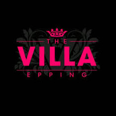Villa Epping Licence Suspended