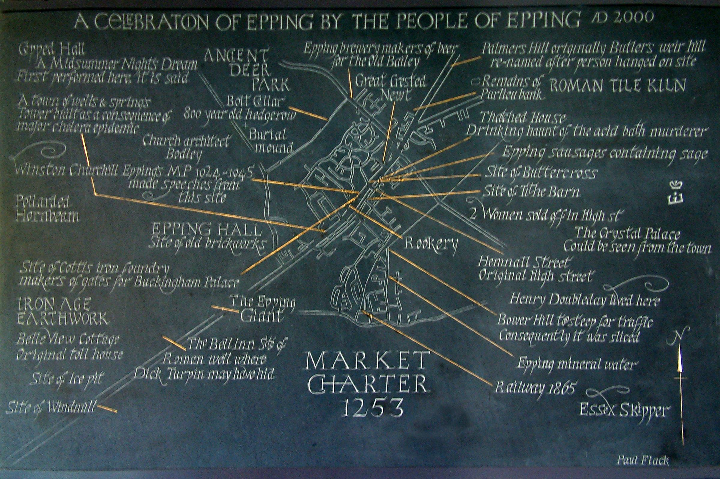 Slate Market Charter 1253.jpg