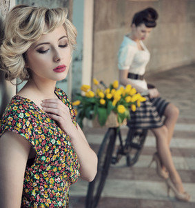 Vintage Style Adds Quality In Your Life & Why People Love it.