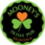 Mooneys Logo2.png