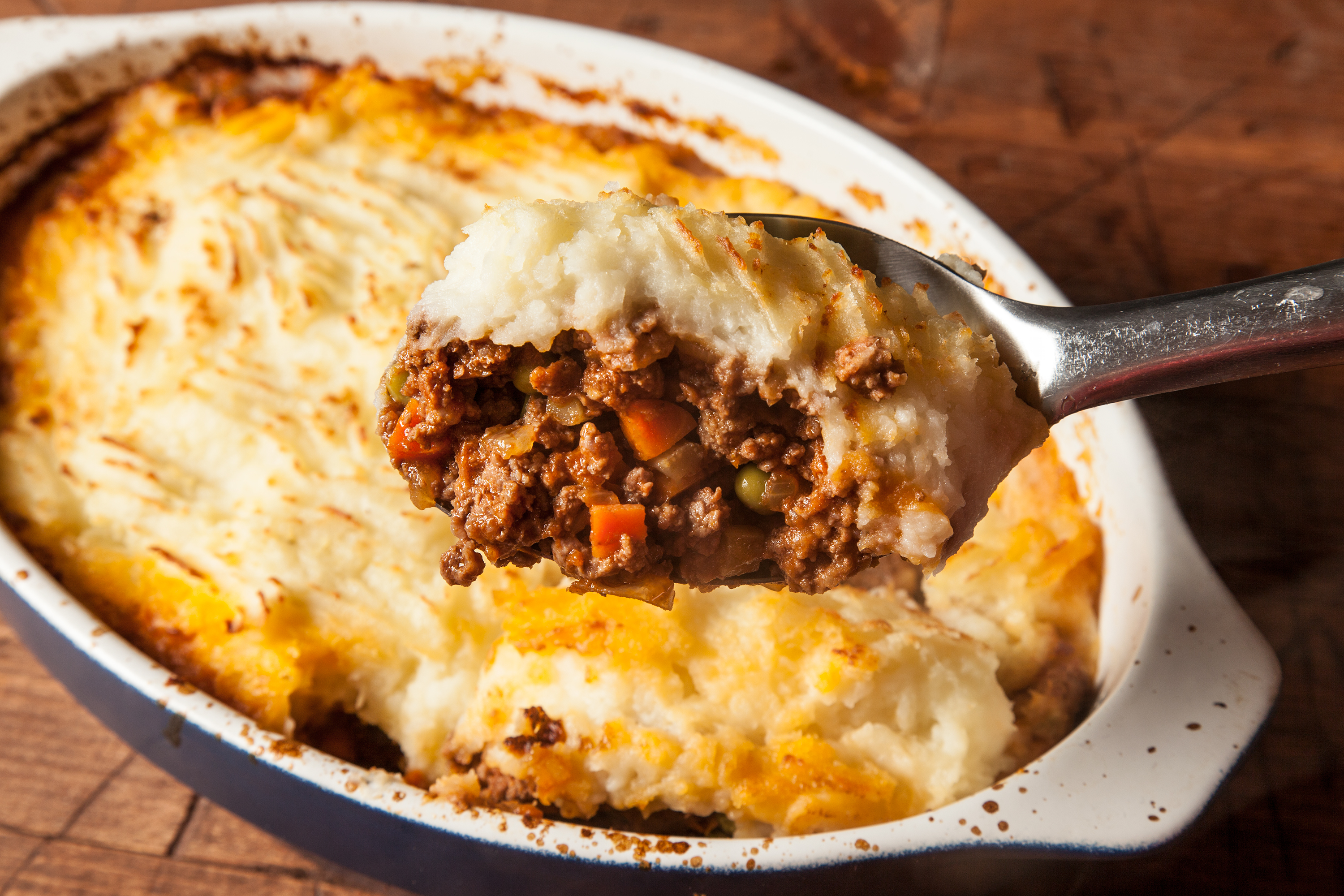 31668_beef_shepherds_pie_2