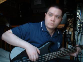 bassplayer.JPG