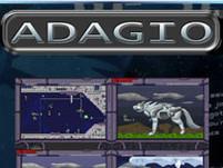 Adagio - Composer