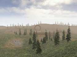 Stargate: Battle for Mankind - Composer