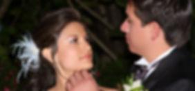 Bodas Cali Matrimonios Bogota