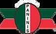 PaninisLogo_Transparent_2017.png