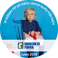 kampanjmarke_jul-2019_litet.png