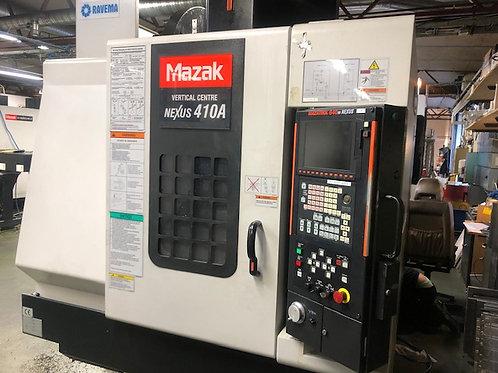 Mazak VCN