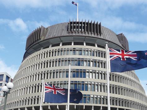 Residential Tenancies Amendment Bill Passes 2nd Reading