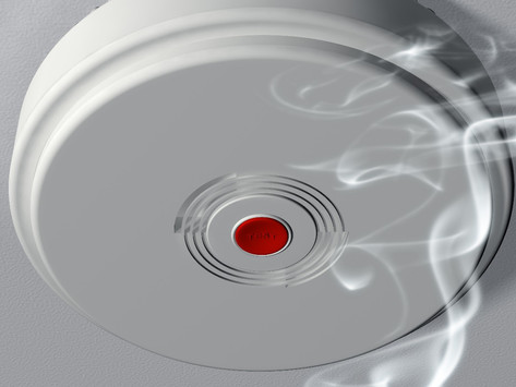 Smoke alarms: What you need to know about the new regulations