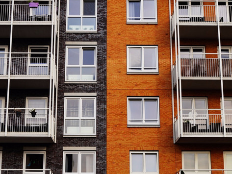Rental prices could spike