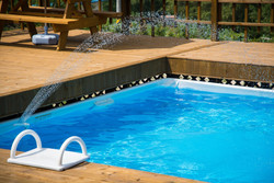 Landlords, Tenants & Swimming Pools