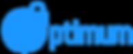 Optimum Logo.png