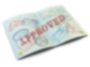 passport png no white.png