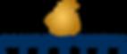 CCL Logo (002) - Copy.png