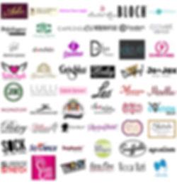 Brand Page 2000x3000 5.30.19.jpg