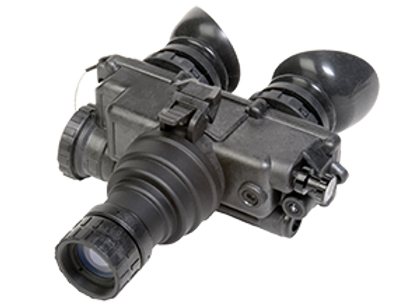 PVS-7 Night Vision Goggle
