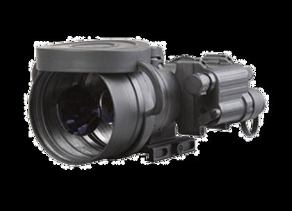 Osprey-22 Night Vision Clip-On