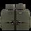 Thumbnail: Steiner Military Marine Binoculars
