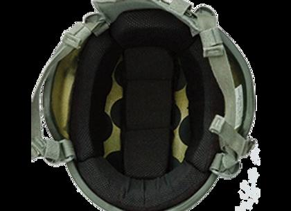 4D Tactical ACH/MICH Retrofit Pad Kit
