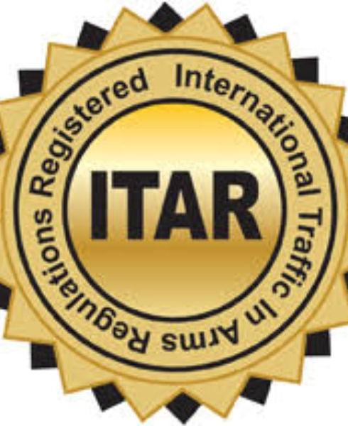 ITAR_edited.jpg