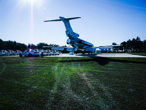 airfield_edited.jpg