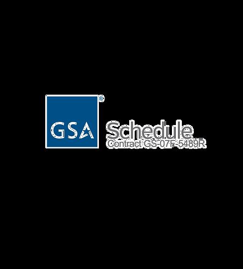 GSA%20logo_edited.png